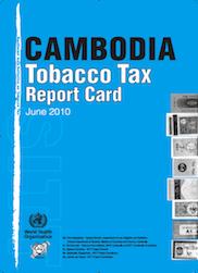 CAM tax report