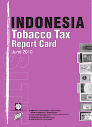 IND tax report
