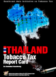 TH tax report