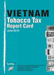 VN tax report