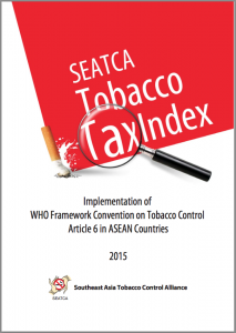 seatca-tobacco-tax-index-cover-213x300